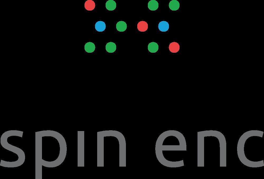 Spin Digital - HEVC Software Encoder (Spin Enc)